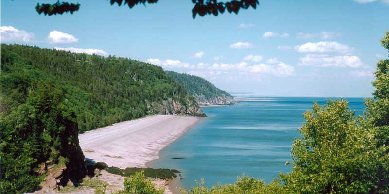 experience_slider_fundy-trail-parkway_02