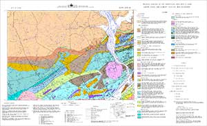 dlm_nb-dnr-geol-map-plate-2005-32_hampstead