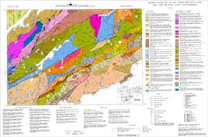 dlm_nb-dnr-geol-map-plate-2005-41_loch-lomond