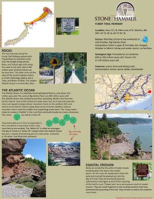 dlm_stonehammer_fact-sheet_fundy-trail-parkway