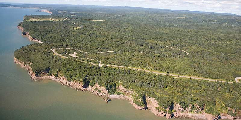 geosite_slider_fundy-trail-parkway_03