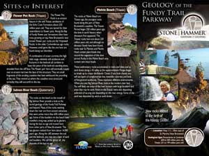 dlm_stonehammer_brochure_self-guided-tour_geology-walk_fundy-trail-parkway_web