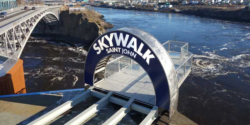 experience_slider_skywalk-saint-john_01